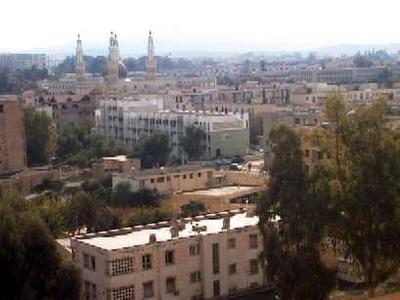 بلادي الجزائر الحبيبة الحلقة رقم 0apl1ruu.jpg